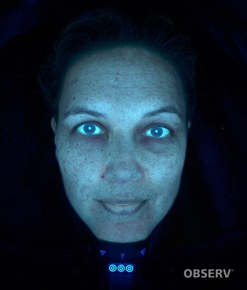 beautyvit huidverbetering observ true UV