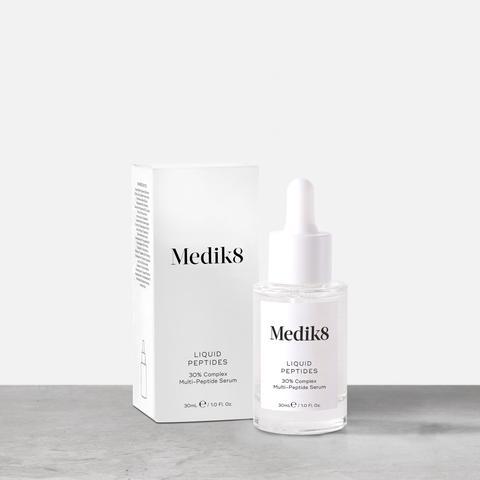 medik8 liquid peptides anti age