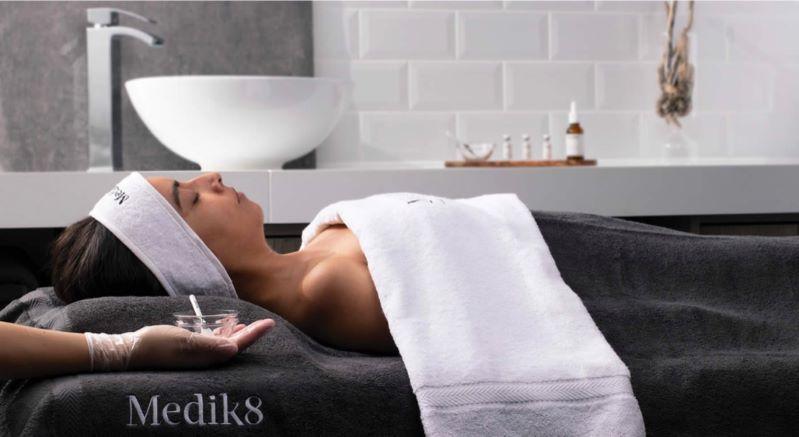 beautyvit huidverbetering behandelingen schoonheidssalon breda