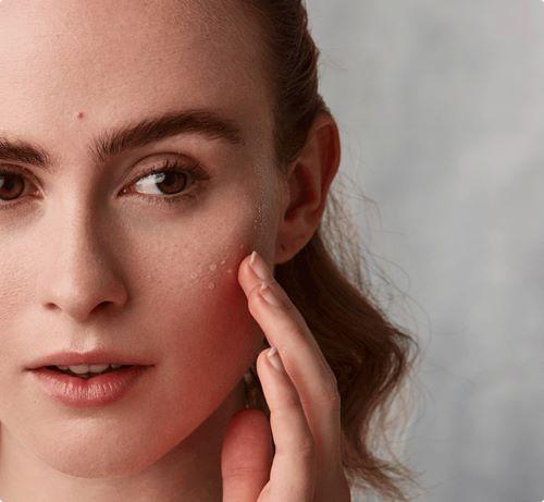 Beautvit huidverbetering breda schoonheidssalon