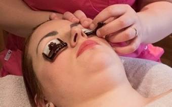 I-Curl Wimperpermanent