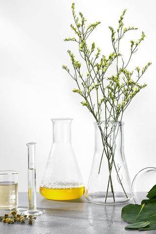medik8 lipid balance oil