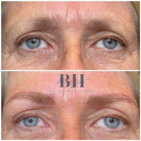 permanente make up wenkbrauwen beautyvit huidverbetering breda
